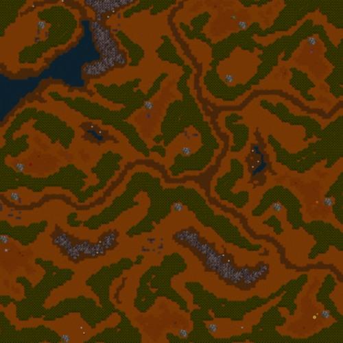 Fields-of-Gold.jpg