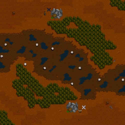 Tiny-Swamp.jpg
