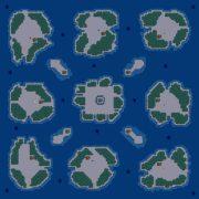 TheGoodShepherd Maps